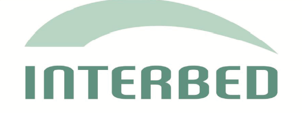 INTERBED logo
